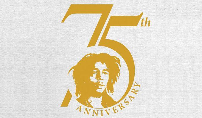 Ziggy Marley & Stephen Marley and Ben Harper & The Innocent Criminals