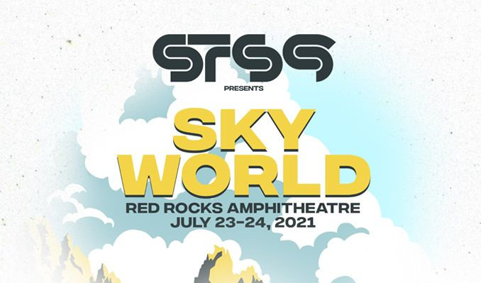 STS9 7/24